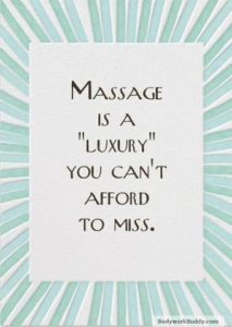 massage-quote